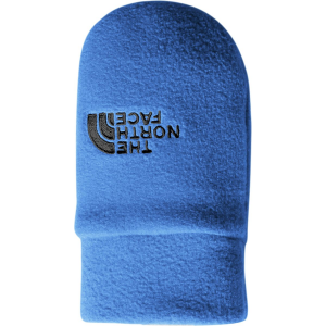 The North Face Nugget Mitten - Toddlers'