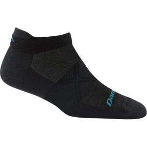 Darn Tough Vertex No Show Tab Sock - Women's