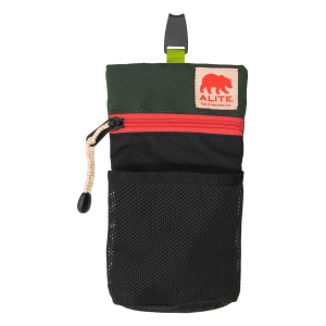 Image of Alite Designs Bev Pouch
