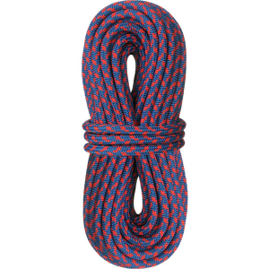 Sterling Accessory Cord