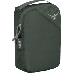 Osprey Packs Ultralight Packing Cube