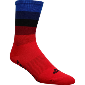 Twin Six Soloist Socks