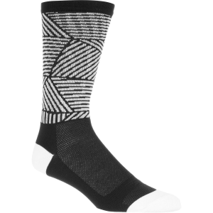 DeFeet Craze 6in Sock