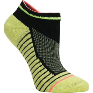 Stance Athletic Low Running Sock - Women's