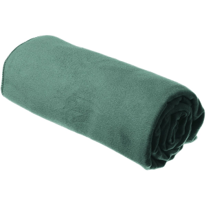 Sea To Summit DryLite Antibacterial Towel