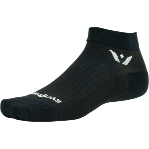Swiftwick Performance One Sock