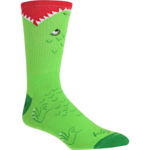 Image of SockGuy Alligator Sock
