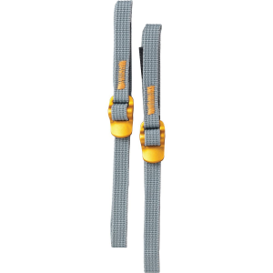 Sea To Summit Accessory Straps 10mm