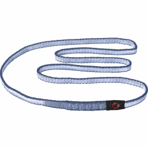 Mammut Dyneema Contact Sling - 8mm
