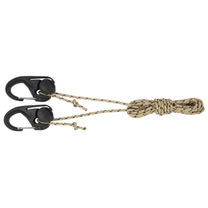Nite Ize CamJam 2-Pack With Rope