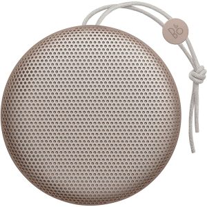 Image of B&O Play A1 Portable Bluetooth Speaker