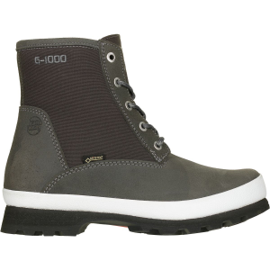 Hanwag Sirkka Mid Winter Boot - Women's