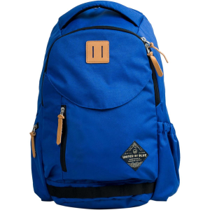 United by Blue Rift 25L Backpack