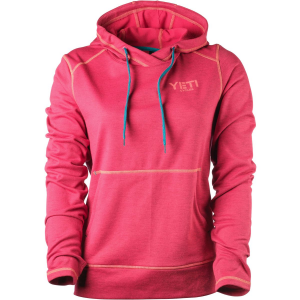 8cf425c8cb35 Price search results for Yeti Cycles Vapor Hooded Pullover - Men s ...