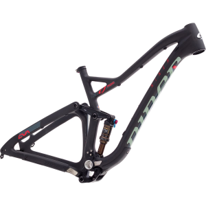 Niner JET 9 RDO Mountain Bike Frame - 2018
