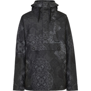 Armada Rankin Stretch Anorak - Men's