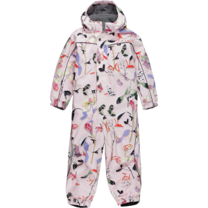 Molo Polaris Snowsuit - Toddler Girls'