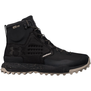 Under Armour Newell Ridge Mid Reactor Boot - Men's