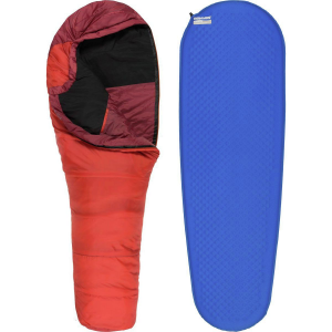 Image of Basin and Range All-in-One Camp Sleep Set