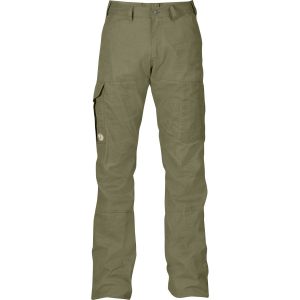 Fjallraven Karl Pant - Men's