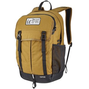 Marmot Empire 30L Backpack