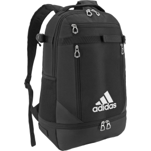 Image of Adidas Utility Team Backpack