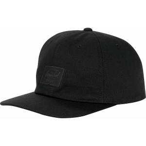 Herschel Supply Albert Snapback Hat - Men's