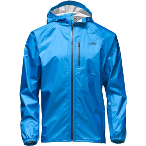 The North Face Flight Series Fuse Jacket - Men's