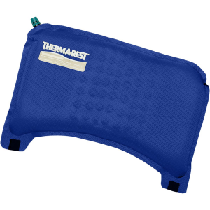 Therm-a-Rest Travel Cushion