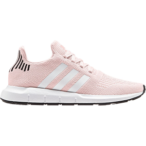 Adidas Swift Run Shoe - Women's