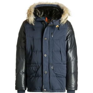 Parajumpers Dhole Down Jacket - Men's