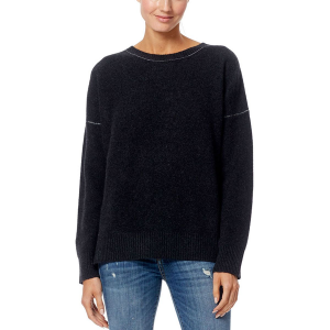 Image of 360 Cashmere Cloey Sweater - Women's