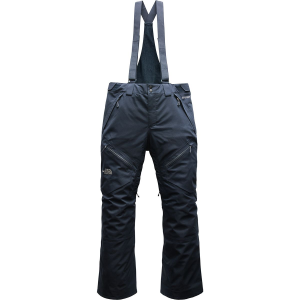 The North Face Anonym Pant - Men's