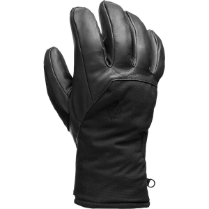 Black Diamond Legend Glove
