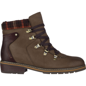 Image of Blondo Vail Waterproof Boot - Women's