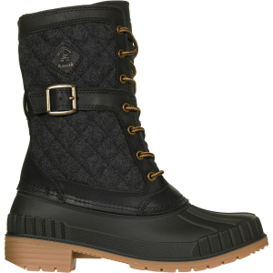 Kamik Sienna Winter Boot - Women's