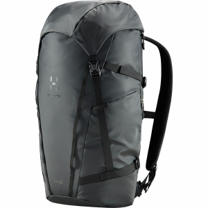 Haglofs Katla 35 Backpack