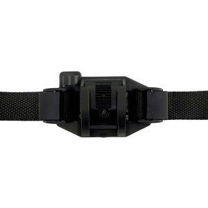 NiteRider Pro Series Low Profile Helmet Strap Mount