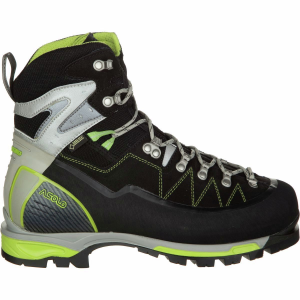 Image of Asolo Alta Via GV Mountaineering Boot - Men's