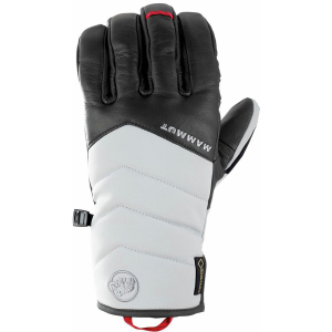 Mammut Alvier Glove - Men's