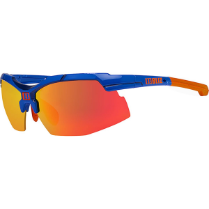 Image of Bliz Force Sunglasses