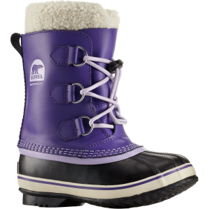 Sorel Yoot Pac TP Boot - Little Girls'