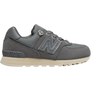 New Balance 574 Shoe - Kids'