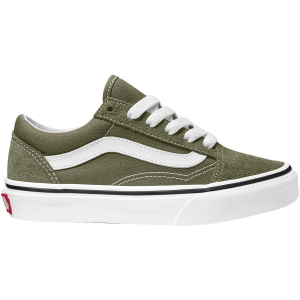 Vans Old Skool Shoe - Kids'