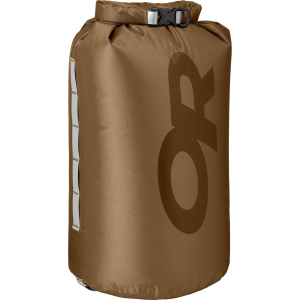 Outdoor Research Durable Dry Sack