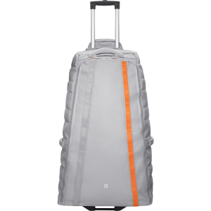Db Big Bastard 90L Rolling Gear Bag