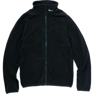 Burton Japan AK457 MCR Fleece Jacket - Men's