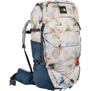 The North Face Drift 65L Backpack - Women's