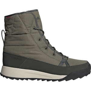 Image of Adidas Outdoor CW Choleah Padded CP Boot - Women's