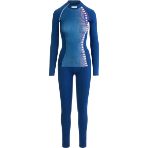 Craft US Ski Team Active Extreme Set - Women's